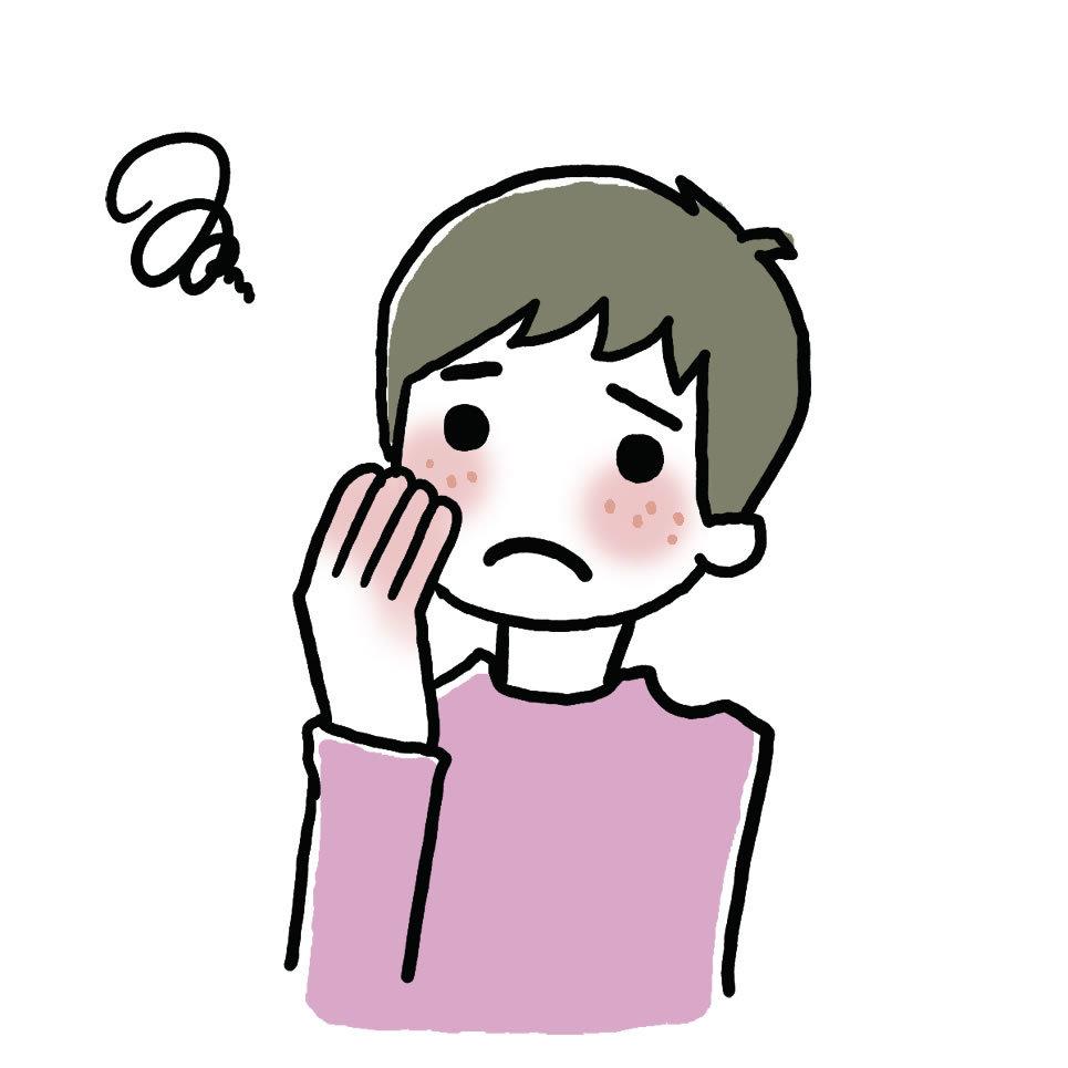 水疱を伴いカユクなる手湿疹が、髙木漢方(たかぎかんぽう)の漢方薬のおかげで改善してきました。_f0135114_15021663.jpg