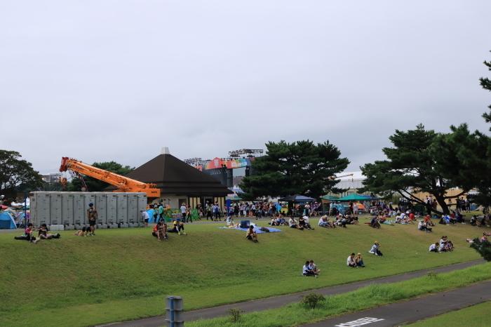 【ひたち海浜公園】埼玉ー茨城 - 6 -_f0348831_21464359.jpg