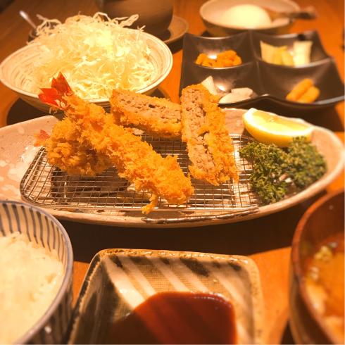 東京に到着しました♪_e0042839_17102263.jpg