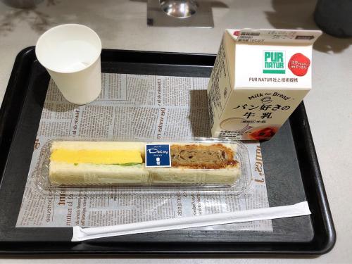 デイジィ東京グランスタ_e0292546_01115919.jpg