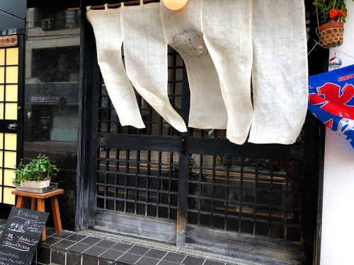 ルスルス浅草店_e0292546_01583944.jpg