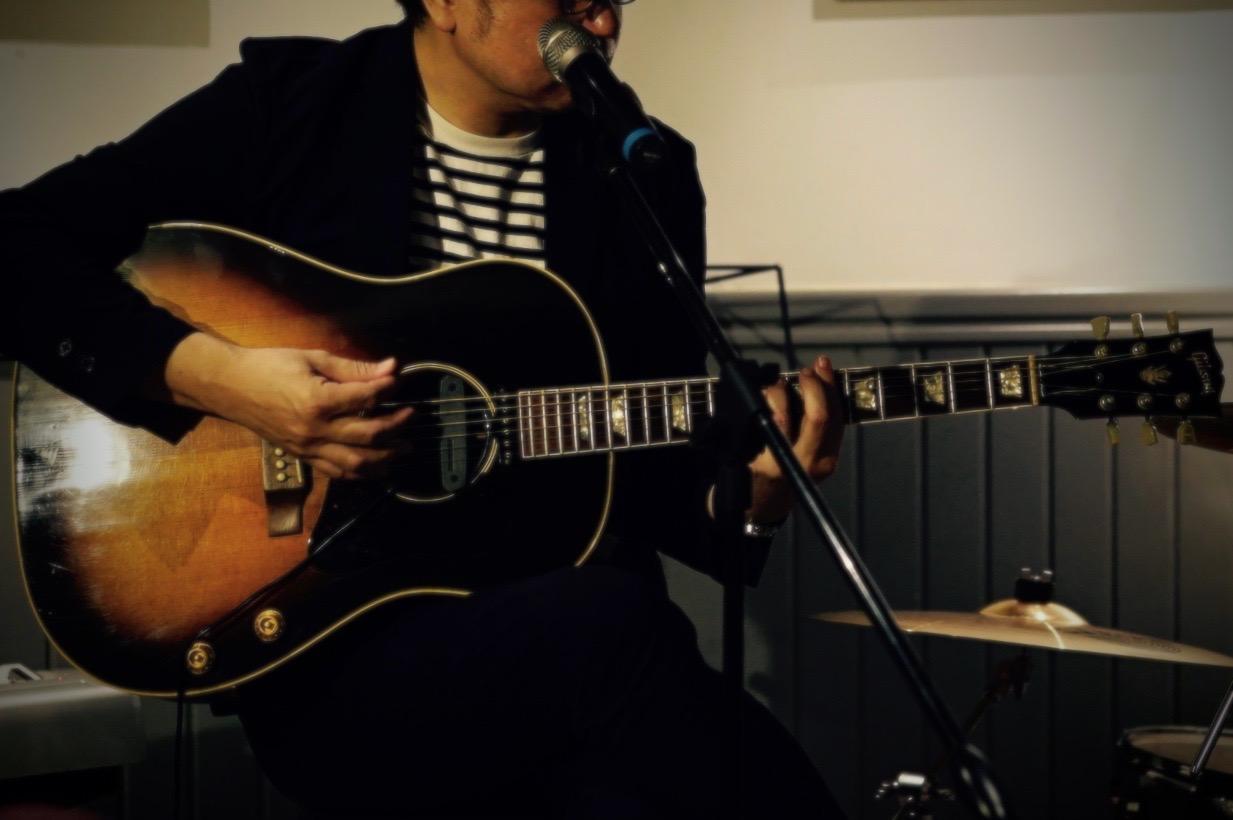 acoustic evening...part1_f0057849_13452549.jpg