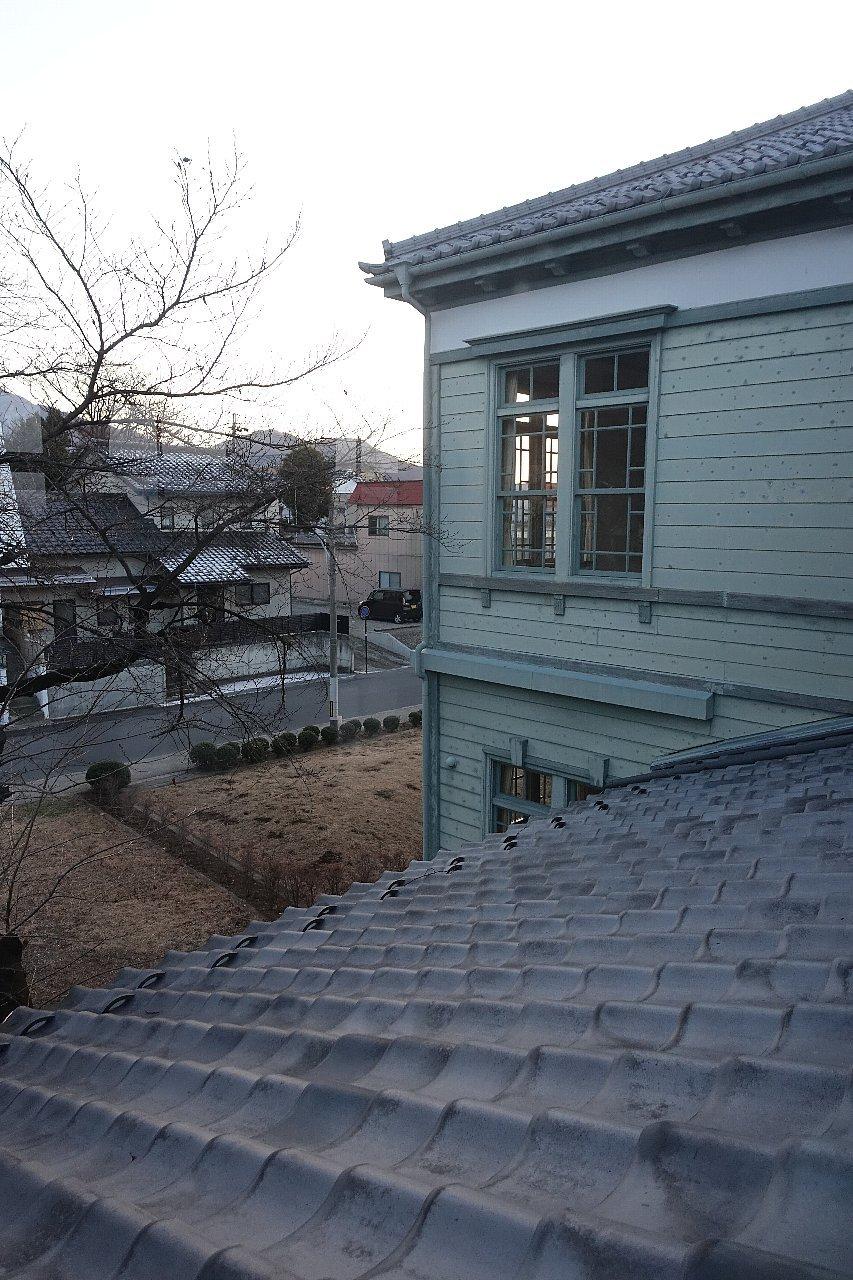 須坂の旧上高井郡役所_c0112559_08230354.jpg