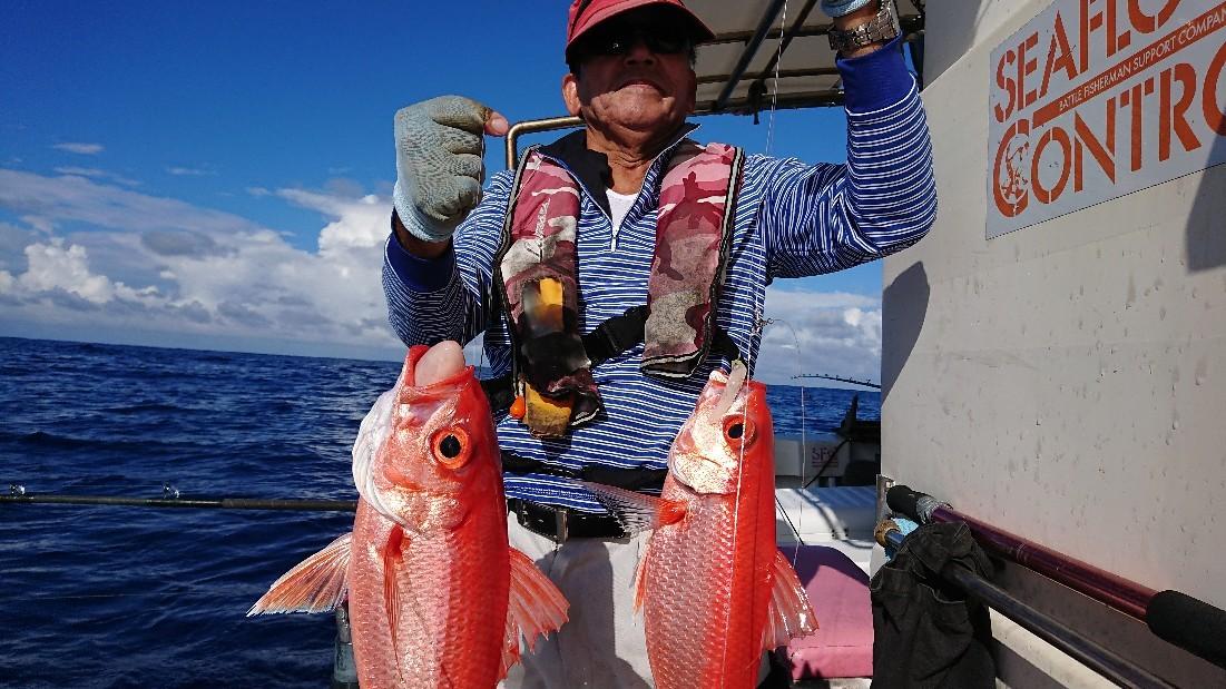 深場釣りアカマチ(ハ..._b0000363_20141518.jpg