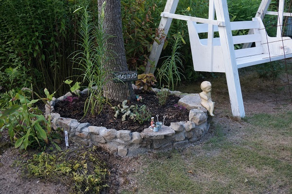 庭、あれこれ_e0365880_22320500.jpg