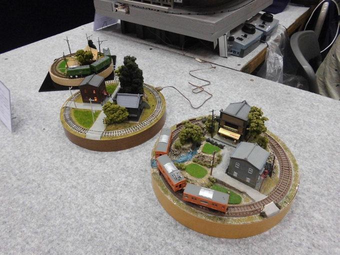2018 国際鉄道模型コンベンション その3_e0137686_16284346.jpg