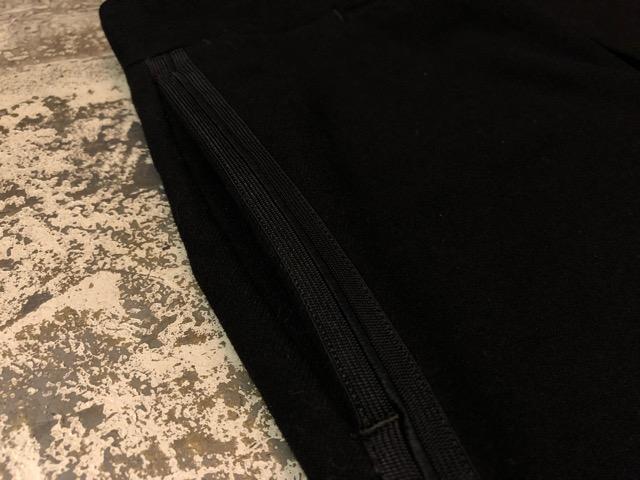 8月22日(水)大阪店、秋物ヴィンテージ入荷!!#9 LeatherJkt&WoolPants編!!(大阪アメ村店)_c0078587_3593595.jpg