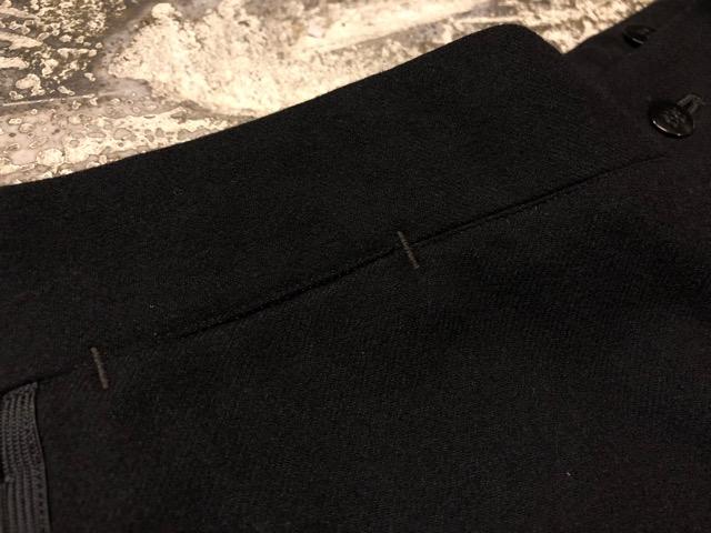 8月22日(水)大阪店、秋物ヴィンテージ入荷!!#9 LeatherJkt&WoolPants編!!(大阪アメ村店)_c0078587_3594254.jpg