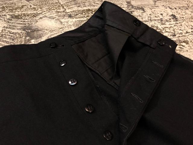 8月22日(水)大阪店、秋物ヴィンテージ入荷!!#9 LeatherJkt&WoolPants編!!(大阪アメ村店)_c0078587_3594983.jpg