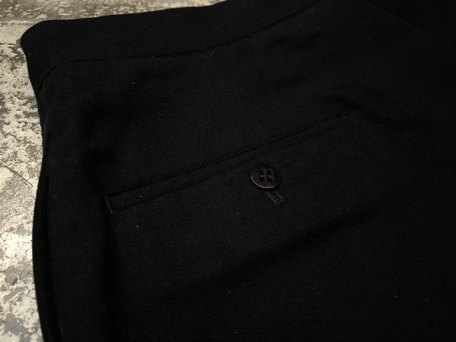 8月22日(水)大阪店、秋物ヴィンテージ入荷!!#9 LeatherJkt&WoolPants編!!(大阪アメ村店)_c0078587_401127.jpg