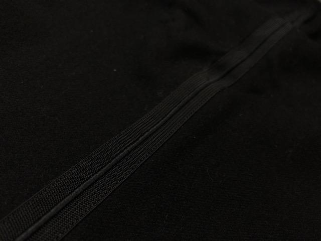 8月22日(水)大阪店、秋物ヴィンテージ入荷!!#9 LeatherJkt&WoolPants編!!(大阪アメ村店)_c0078587_402943.jpg