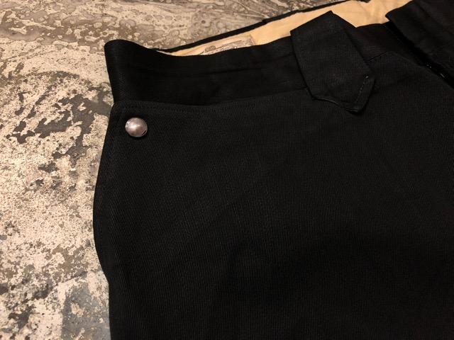8月22日(水)大阪店、秋物ヴィンテージ入荷!!#9 LeatherJkt&WoolPants編!!(大阪アメ村店)_c0078587_410018.jpg