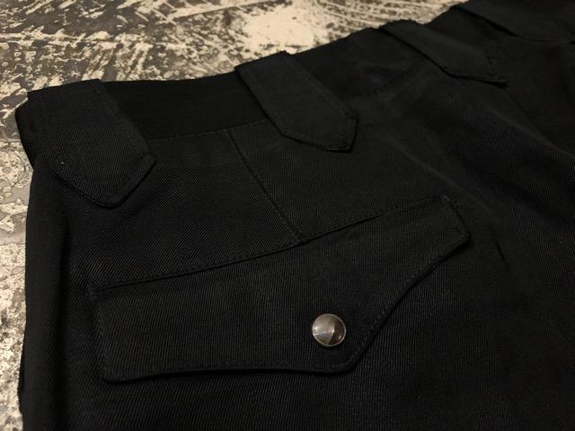 8月22日(水)大阪店、秋物ヴィンテージ入荷!!#9 LeatherJkt&WoolPants編!!(大阪アメ村店)_c0078587_4104664.jpg