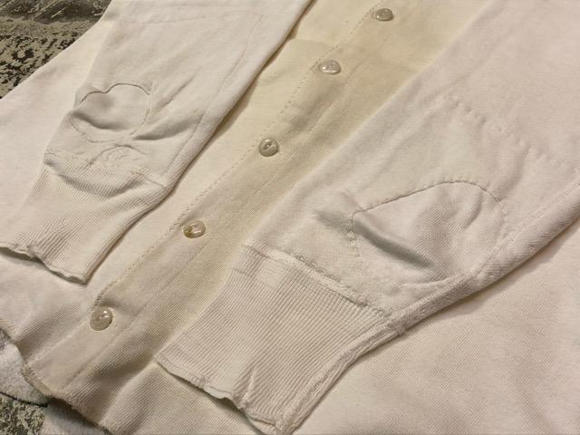 8月22日(水)大阪店、秋物ヴィンテージ入荷!!#9 LeatherJkt&WoolPants編!!(大阪アメ村店)_c0078587_413272.jpg
