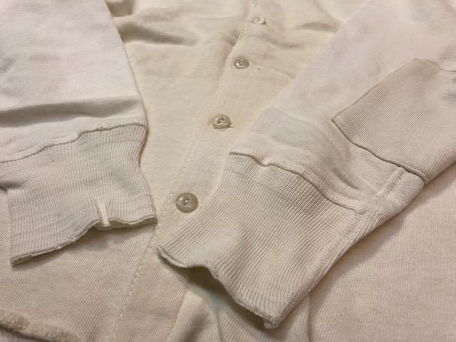 8月22日(水)大阪店、秋物ヴィンテージ入荷!!#9 LeatherJkt&WoolPants編!!(大阪アメ村店)_c0078587_4142563.jpg