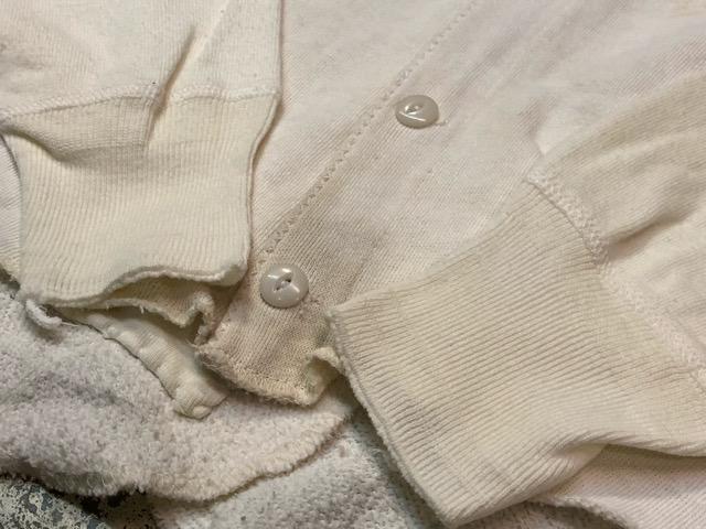 8月22日(水)大阪店、秋物ヴィンテージ入荷!!#9 LeatherJkt&WoolPants編!!(大阪アメ村店)_c0078587_4153537.jpg