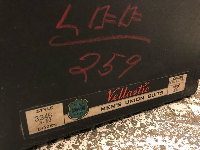 8月22日(水)大阪店、秋物ヴィンテージ入荷!!#9 LeatherJkt&WoolPants編!!(大阪アメ村店)_c0078587_4161971.jpg