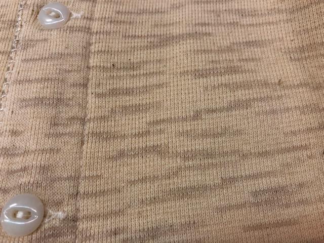 8月22日(水)大阪店、秋物ヴィンテージ入荷!!#9 LeatherJkt&WoolPants編!!(大阪アメ村店)_c0078587_4171428.jpg