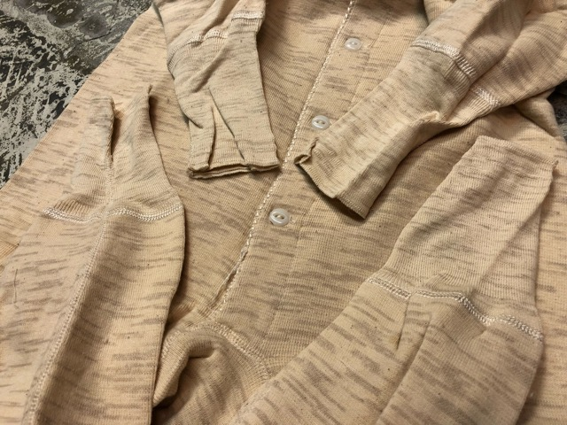 8月22日(水)大阪店、秋物ヴィンテージ入荷!!#9 LeatherJkt&WoolPants編!!(大阪アメ村店)_c0078587_4172542.jpg