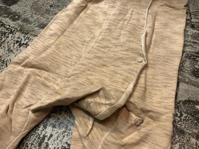 8月22日(水)大阪店、秋物ヴィンテージ入荷!!#9 LeatherJkt&WoolPants編!!(大阪アメ村店)_c0078587_4173410.jpg