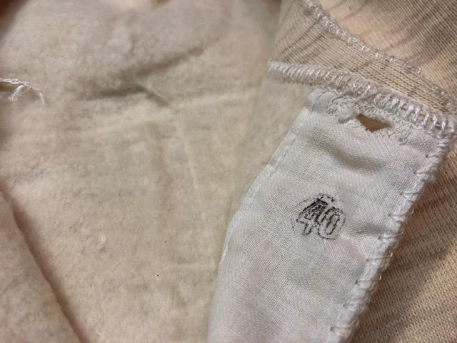 8月22日(水)大阪店、秋物ヴィンテージ入荷!!#9 LeatherJkt&WoolPants編!!(大阪アメ村店)_c0078587_417511.jpg
