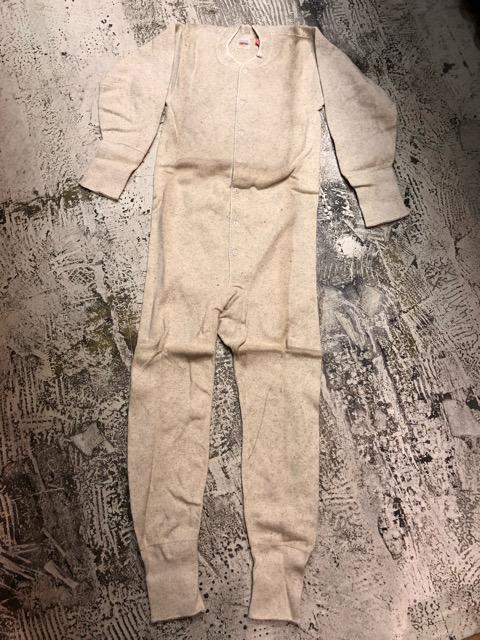 8月22日(水)大阪店、秋物ヴィンテージ入荷!!#9 LeatherJkt&WoolPants編!!(大阪アメ村店)_c0078587_41887.jpg