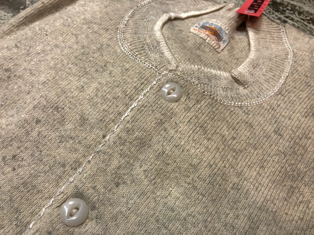 8月22日(水)大阪店、秋物ヴィンテージ入荷!!#9 LeatherJkt&WoolPants編!!(大阪アメ村店)_c0078587_4193559.jpg