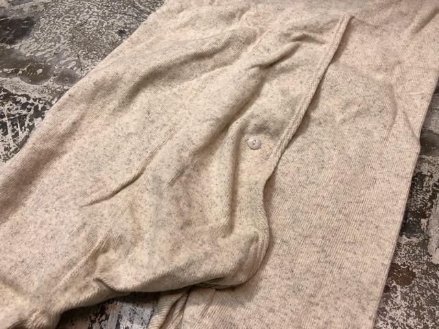 8月22日(水)大阪店、秋物ヴィンテージ入荷!!#9 LeatherJkt&WoolPants編!!(大阪アメ村店)_c0078587_4202066.jpg