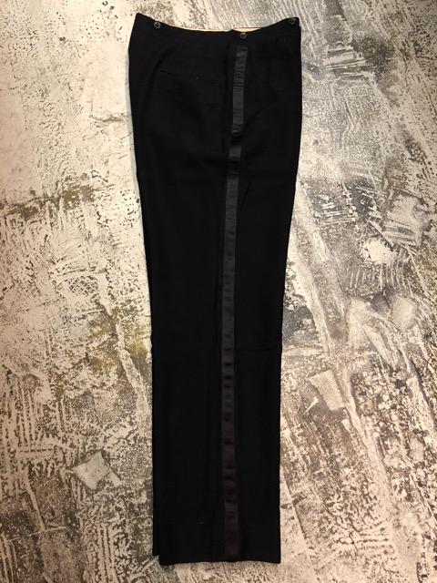 8月22日(水)大阪店、秋物ヴィンテージ入荷!!#9 LeatherJkt&WoolPants編!!(大阪アメ村店)_c0078587_421758.jpg