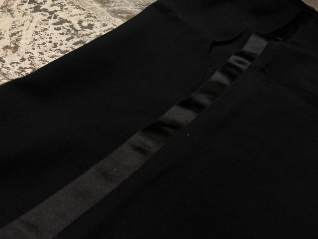 8月22日(水)大阪店、秋物ヴィンテージ入荷!!#9 LeatherJkt&WoolPants編!!(大阪アメ村店)_c0078587_422570.jpg