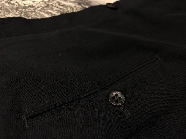 8月22日(水)大阪店、秋物ヴィンテージ入荷!!#9 LeatherJkt&WoolPants編!!(大阪アメ村店)_c0078587_42887.jpg