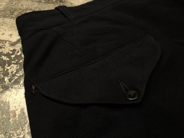 8月22日(水)大阪店、秋物ヴィンテージ入荷!!#9 LeatherJkt&WoolPants編!!(大阪アメ村店)_c0078587_461747.jpg