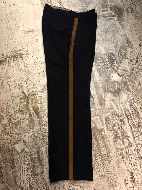 8月22日(水)大阪店、秋物ヴィンテージ入荷!!#9 LeatherJkt&WoolPants編!!(大阪アメ村店)_c0078587_46256.jpg