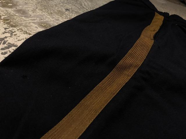 8月22日(水)大阪店、秋物ヴィンテージ入荷!!#9 LeatherJkt&WoolPants編!!(大阪アメ村店)_c0078587_463266.jpg