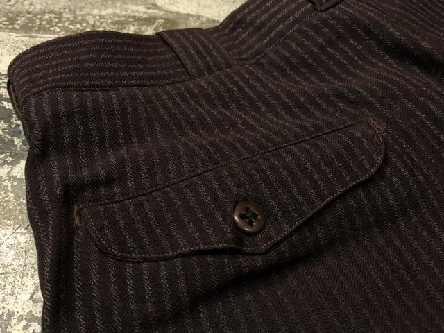 8月22日(水)大阪店、秋物ヴィンテージ入荷!!#9 LeatherJkt&WoolPants編!!(大阪アメ村店)_c0078587_484838.jpg