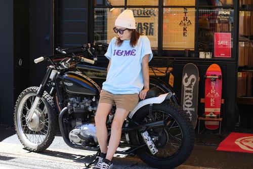 STROKE. Style Sample_d0101000_20425841.jpg