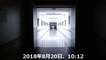d0051601_16122764.jpg