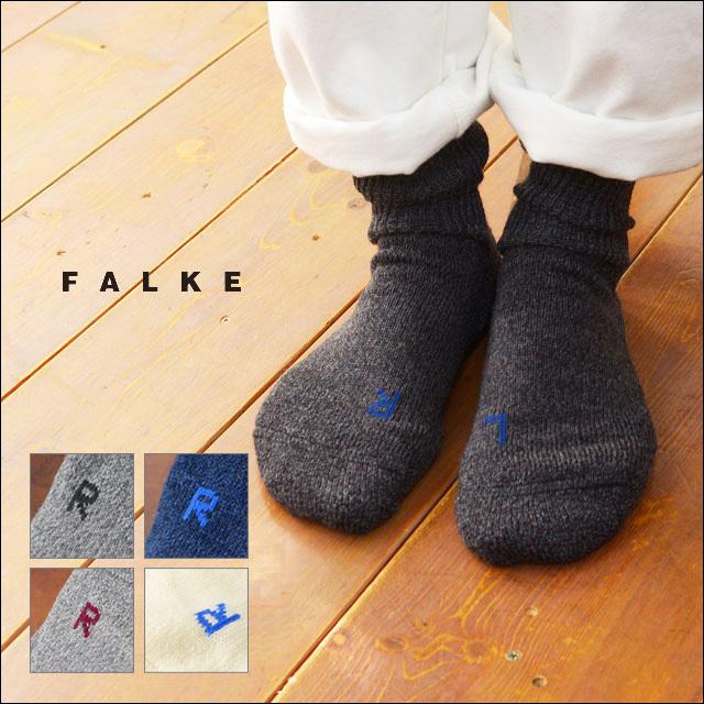FALKE [ ファルケ] WALKIE [16480] ウォーキー・男性用ソックス・厚手のソックス・靴下 MEN\'S_f0051306_17034588.jpg