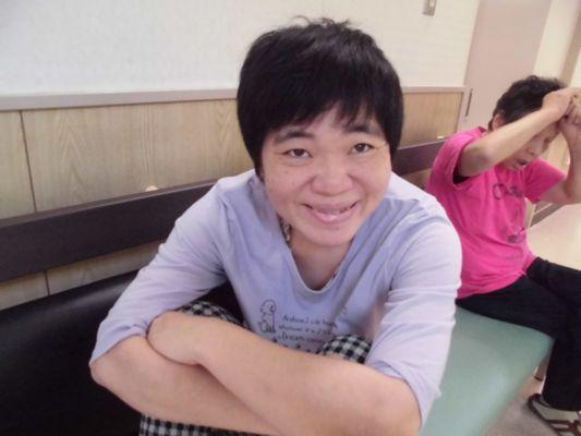 8/21 日中活動_a0154110_16120681.jpg
