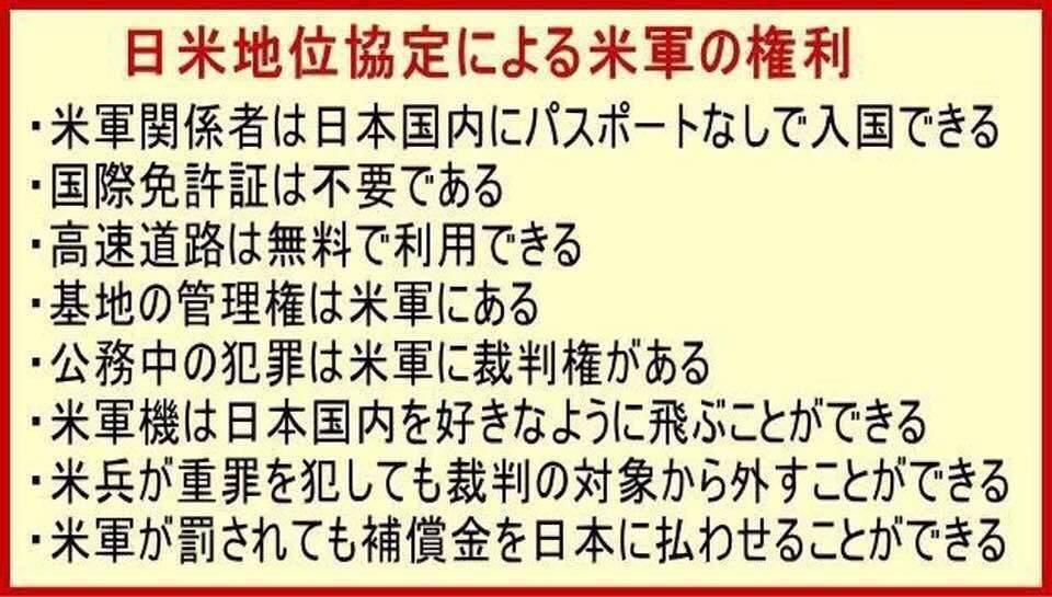 c0189218_04500438.jpg