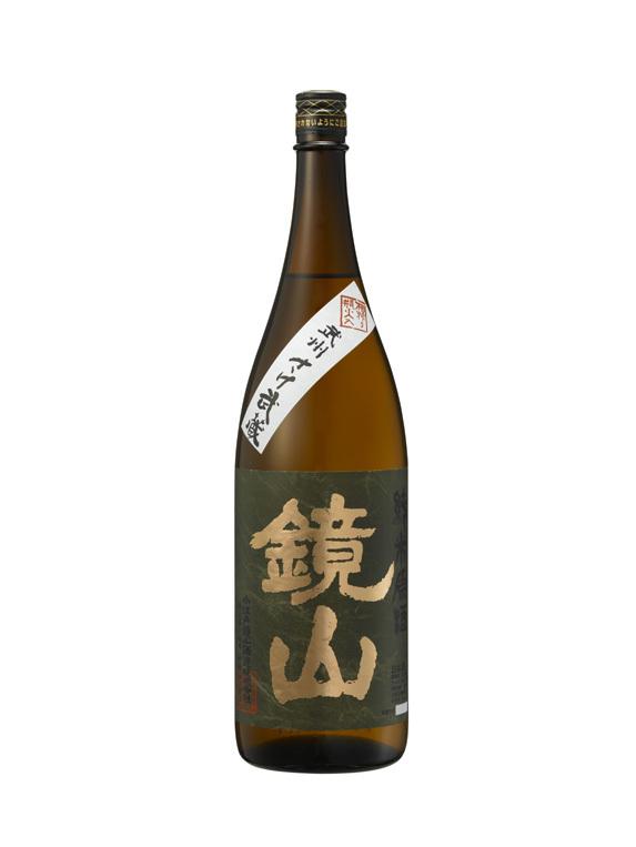 純米原酒 秋あがり 発売!_d0091122_12212579.jpg