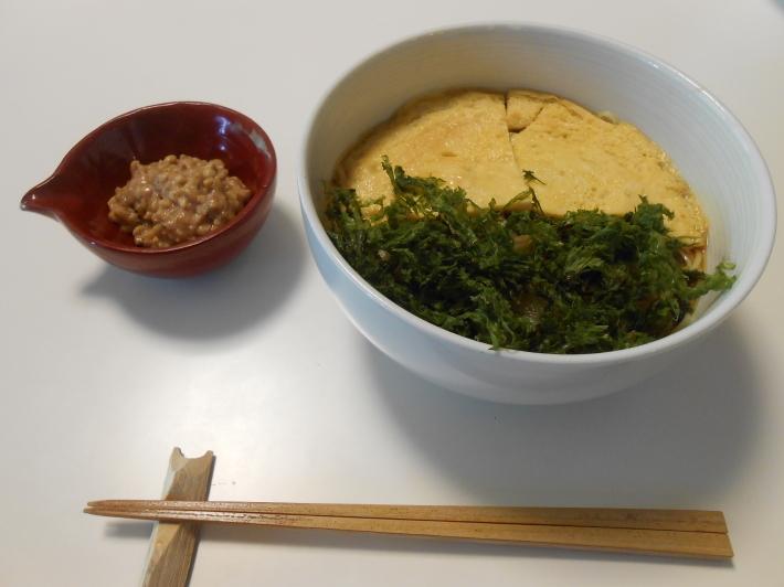 餃子はやっぱり自分で作る方が美味しい!_a0095931_18255649.jpg