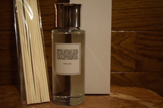 "SD ""fragrance""&more…_c0355834_19300146.jpg"