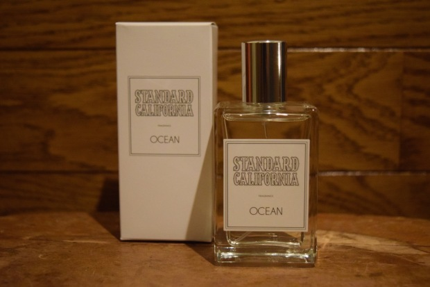 "SD ""fragrance""&more…_c0355834_19304533.jpg"