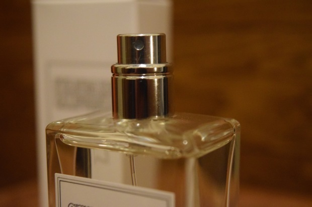 "SD ""fragrance""&more…_c0355834_19305688.jpg"
