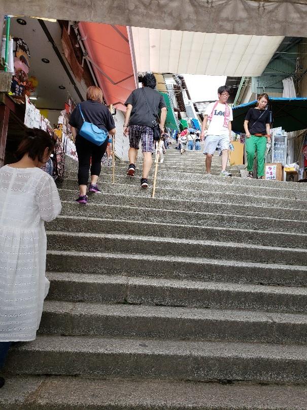 金刀比羅宮(香川県)_a0105740_06491041.jpg