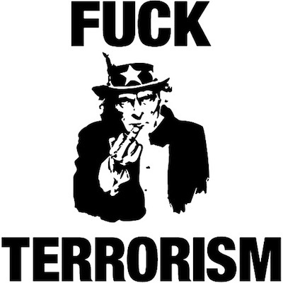 イイネのテロリスト再び_c0109850_02450909.jpg