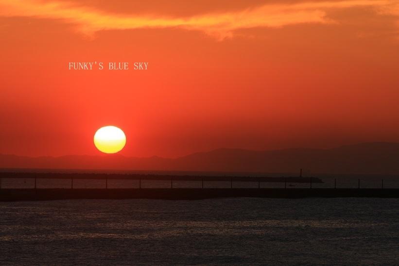 陽は昇る_c0145250_09234552.jpg