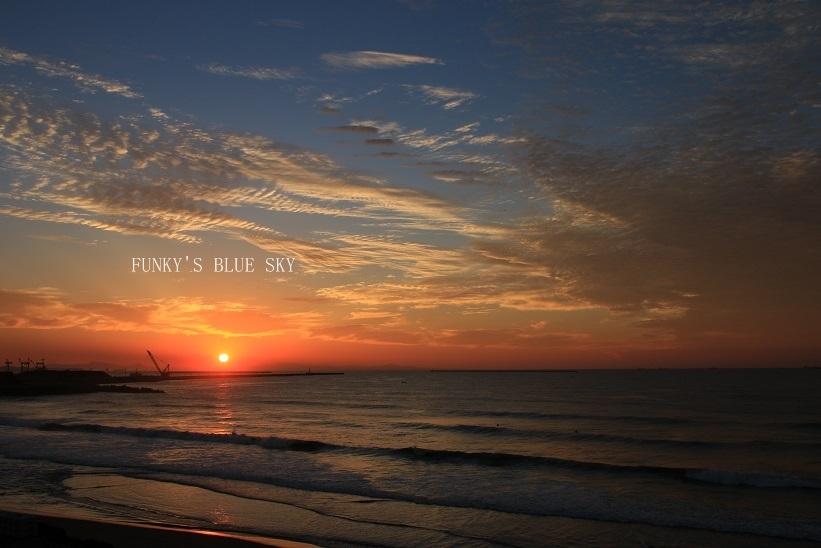 陽は昇る_c0145250_09235914.jpg