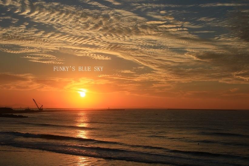 陽は昇る_c0145250_09240594.jpg